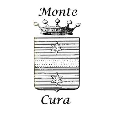Agriturismo Montecura logo