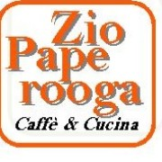 Zio paperooga logo