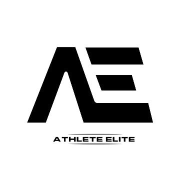 Athlete Elite logo