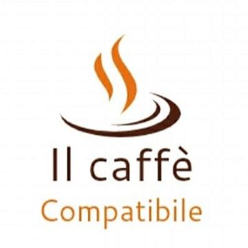 IL CAFFÈ Compatibile logo