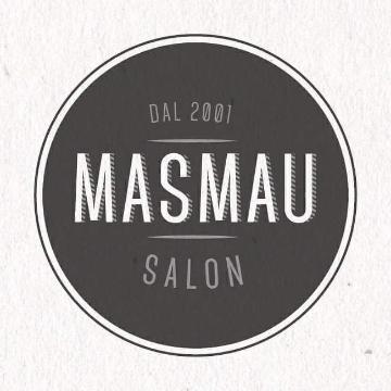 MASMAU logo