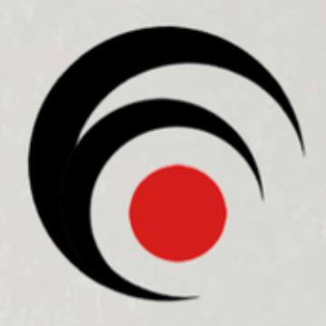COMIMEX FOOD TRADE logo
