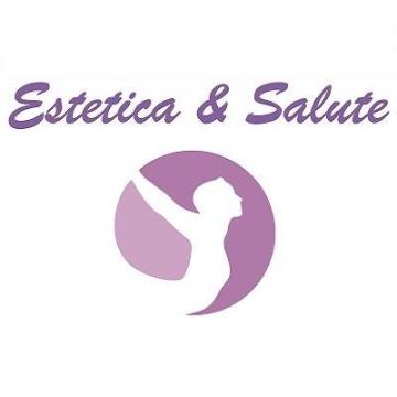 Estetica e Salute logo