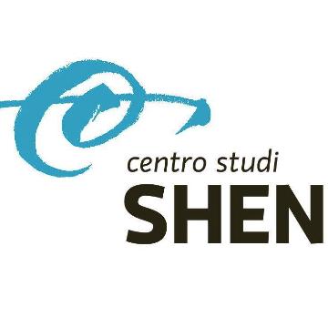 CENTRO STUDI SHEN logo