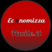 Economizza Facile logo