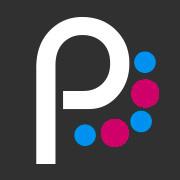 Pangea srl logo
