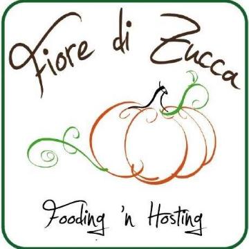FIORE DI ZUCCA logo