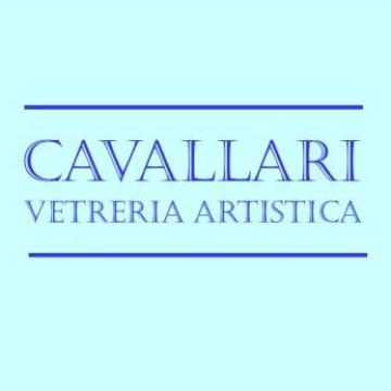 Vetreria Artistica Lorenzo Cavallari logo