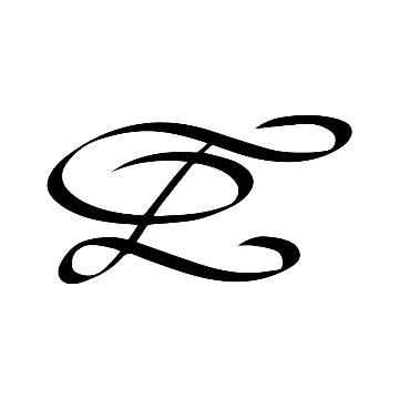 Effetto Danza logo