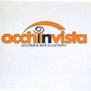 Invista Fashion s.a.s logo