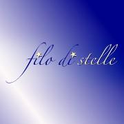 FILO DI STELLE logo