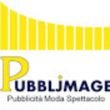 PBM TV logo