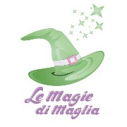 Le Magie Di Maglia logo