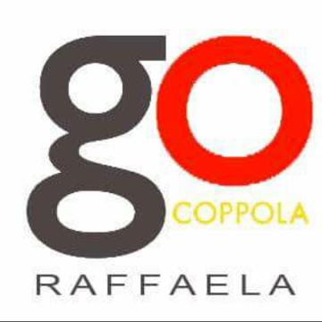 Go Coppola logo