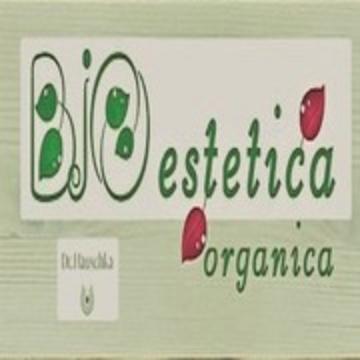 BioEstetica Organica logo