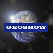 Geoshow logo