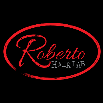 Roberto Hair Lab logo