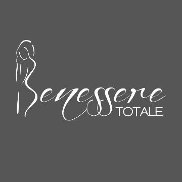 Benessere Totale logo