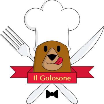 Il Golosone logo