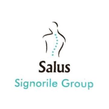 Salus Signorile Group di Nardelli Maria Lucia logo