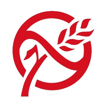 Zero Glutine Pavia logo