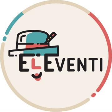 Eleventi logo