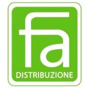 FA Distribuzione logo