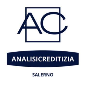 Analisicreditizia logo