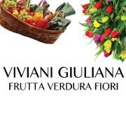 Viviani Giuliana logo