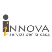 Innova Servizi per la casa di Faziani Sara logo