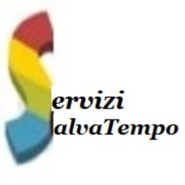 ServiziSalvaTempo logo