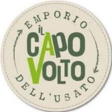 Il Capovolto Mantova logo