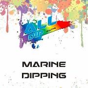 Cd Nautica logo