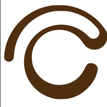CREMA & CIOCCOLATO logo