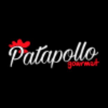 Patapollo Gourmet logo
