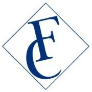 EFFECI DI FABRIZIO LOSA logo
