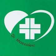 Farmacia Verghera Samarate logo
