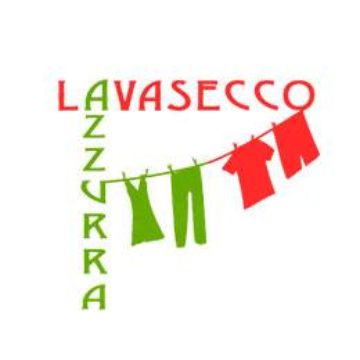 Lavasecco Centemero logo