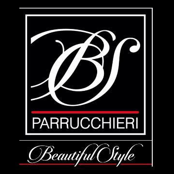 Beautiful Style logo