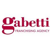 Gabetti logo