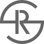 Restaurant Store - Attrezzature Professionali logo