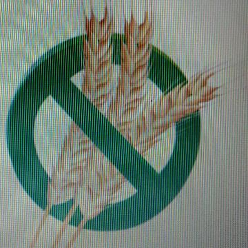 La Boutique del Senza Glutine logo