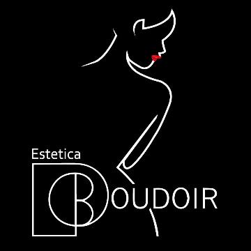 Estetica Boudoir logo