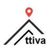 Associazione ATTIVA logo