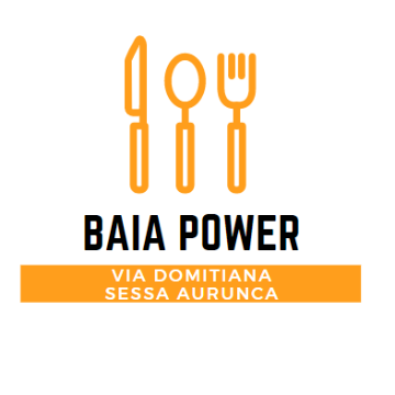 Baia Power logo
