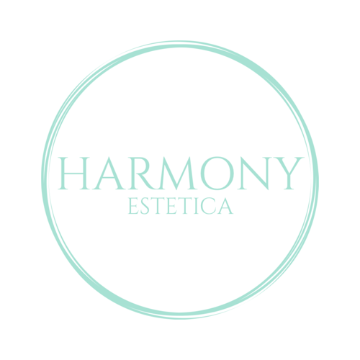 Estetica Harmony logo