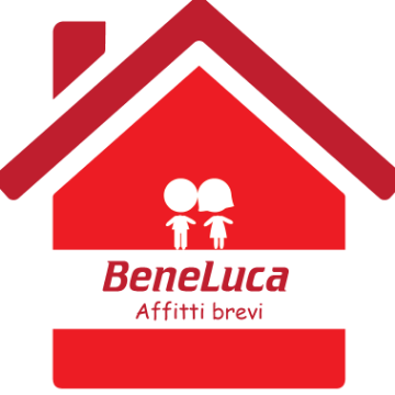 BeneLuca.it - affittibrevi logo