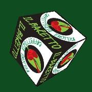 Il Baretto di Carola logo