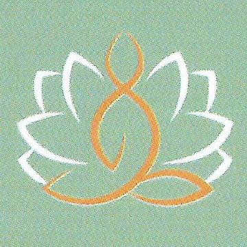 Estetica De Simone logo