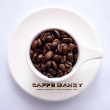 Caffè Dandy logo
